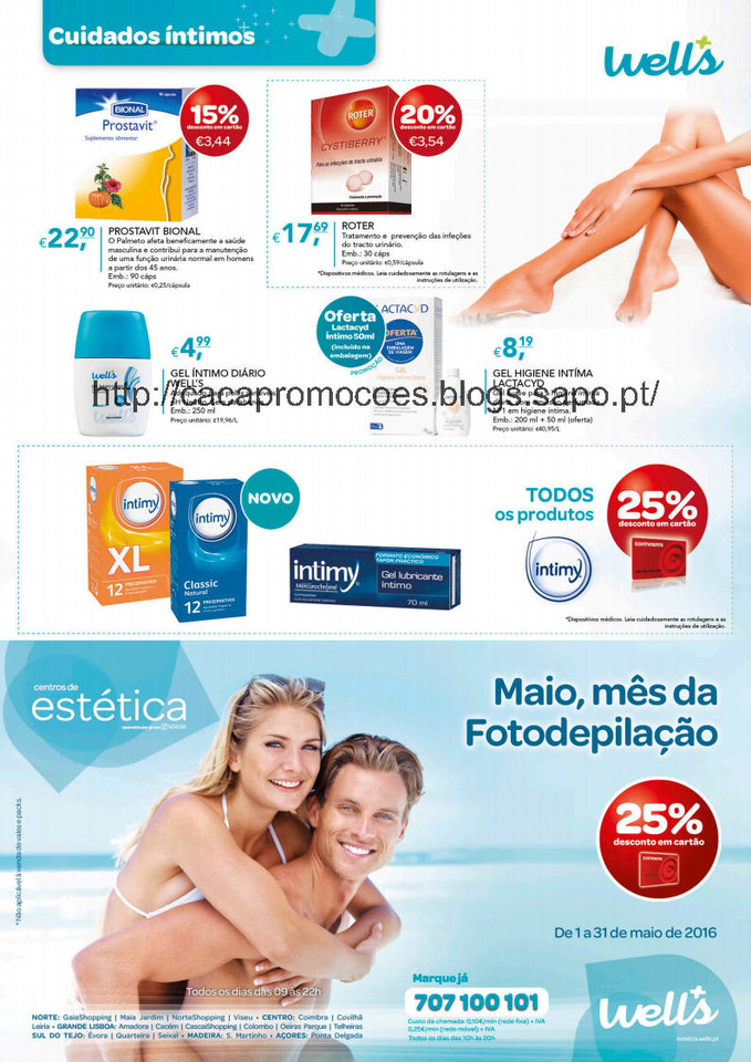 caca_Page13.jpg