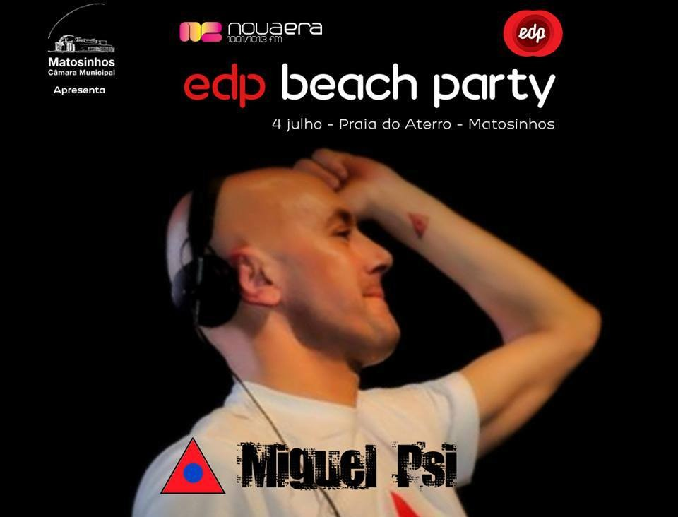 edp_bp_miguel.jpg