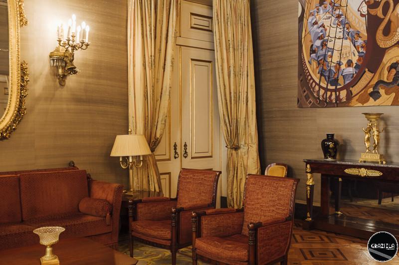 Palacio_de_Belem_Graziela_Costa-17.JPG