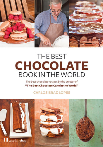 Capa The Best Chocolate Book.jpg