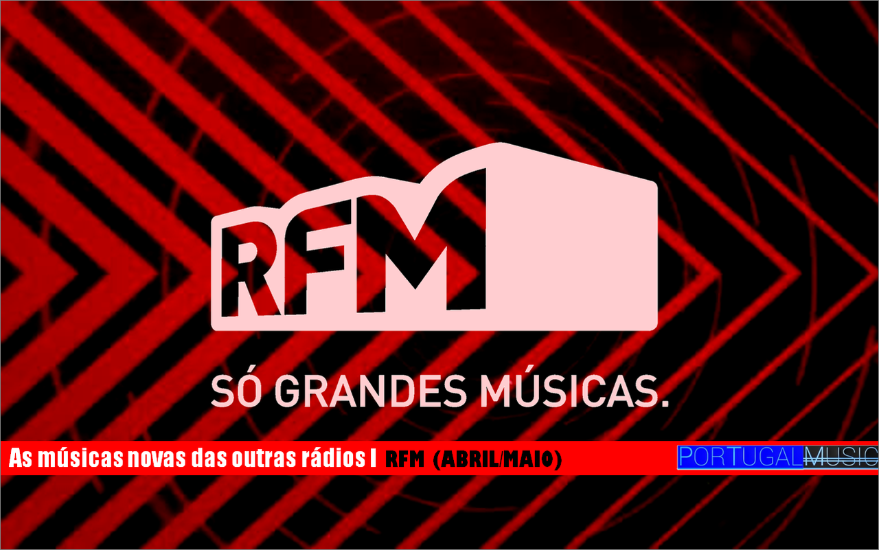 musicas novas rfm abril.png