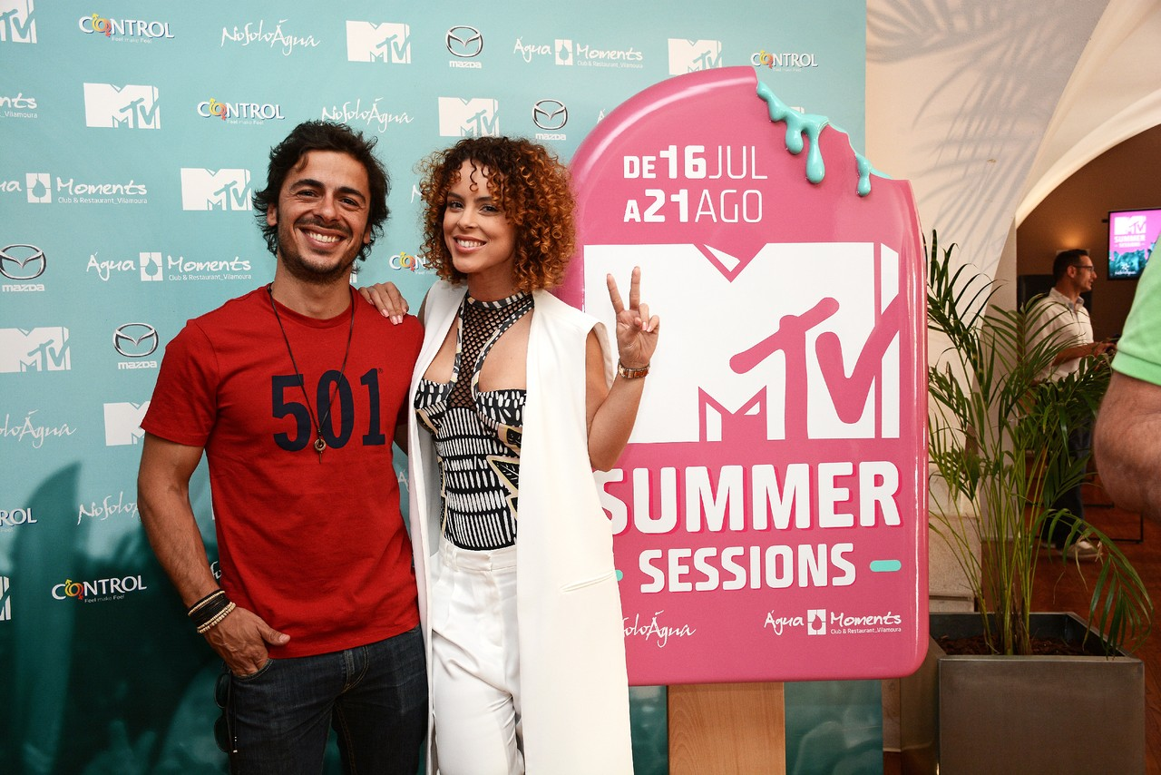 MTV Summer Sessions_Fotografias  (35).JPG