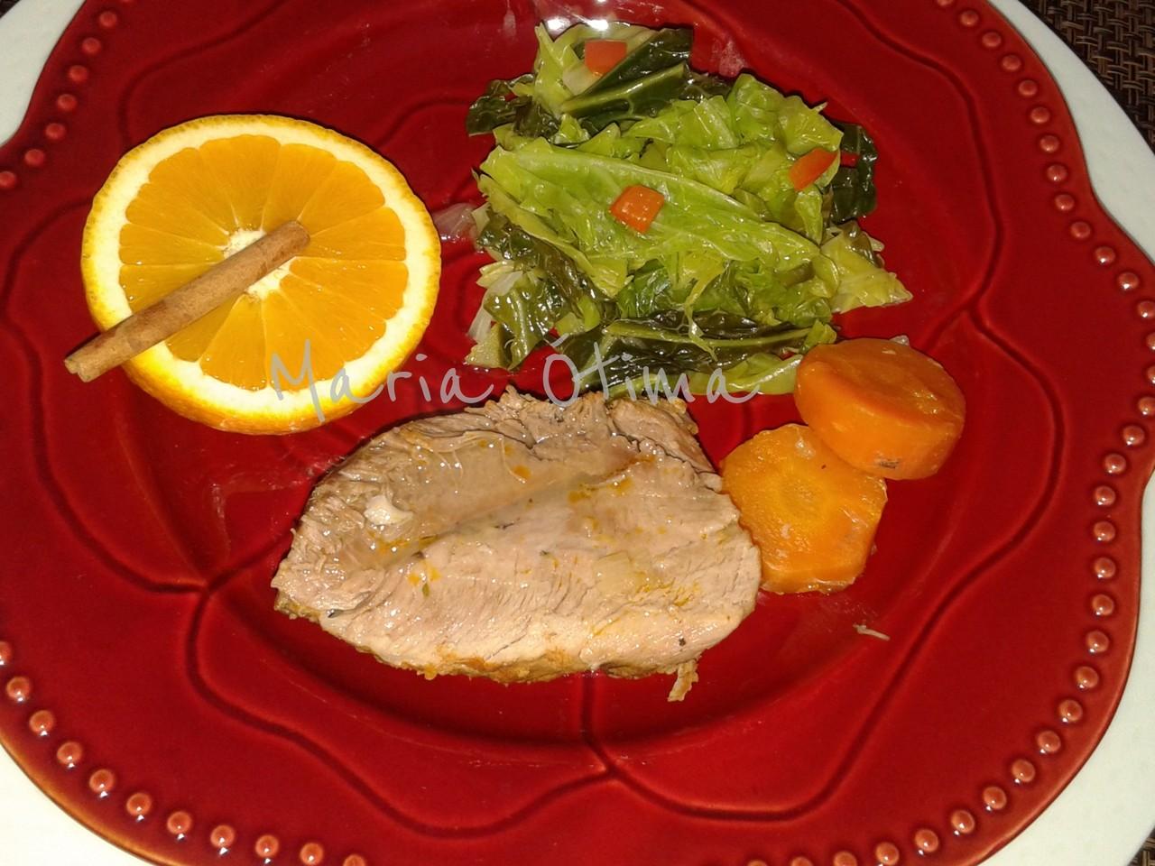 Carne de porco com laranja e canela2.jpg