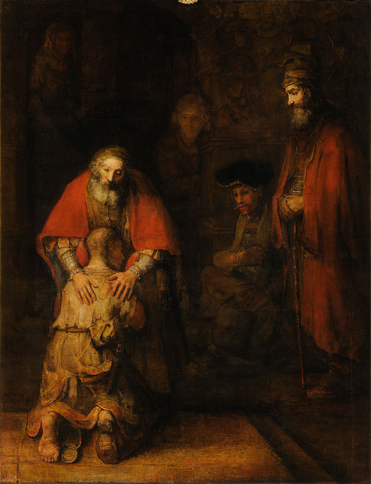 Rembrandt_Harmensz_van_Rijn_-_Return_of_the_Prodig