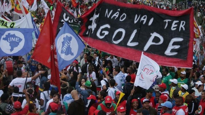 2015-08-20_manifestacao_sao_paulo_brasil