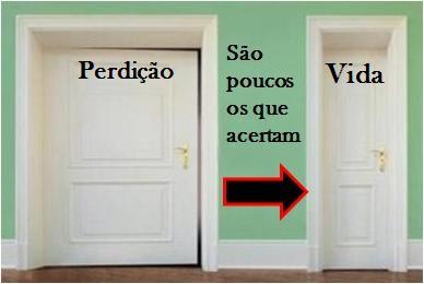 duas_portas.jpg