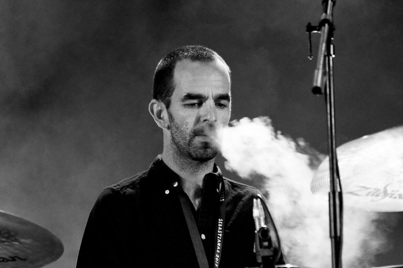 Smoke gets in my eyes # 33.jpg