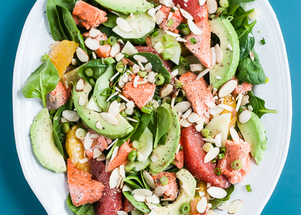 salmon-salad-with-citrus-and-avocado-2.jpg