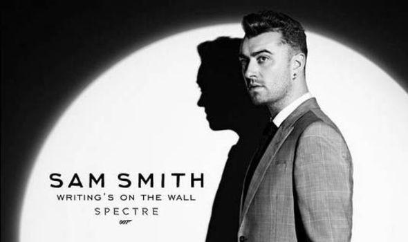 SAM-SMITH.jpg