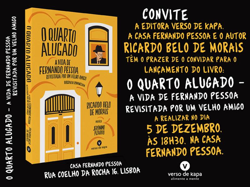 convite2.jpg