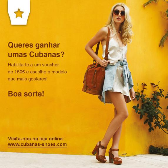 Passatempo Cubanas.jpg