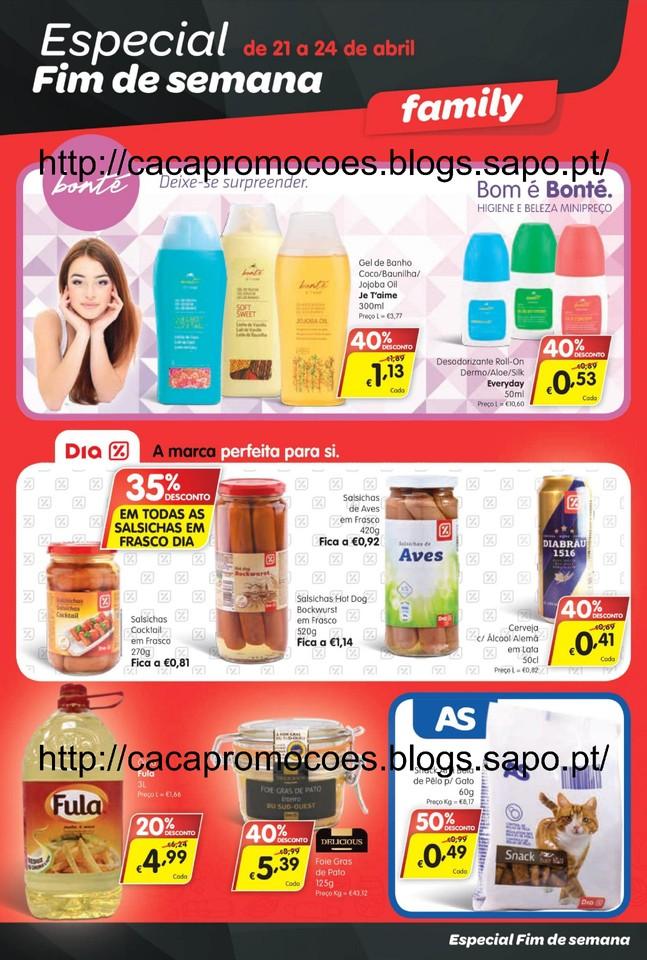 cacapromocoesfamilyjpg_Page19.jpg