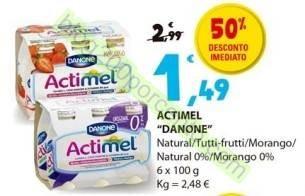 Promoções-Descontos-20986.jpg