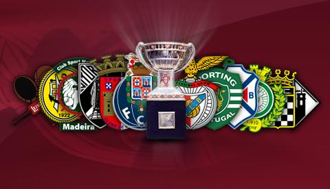 campeonato_nacional.png