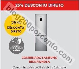 Promoções-Descontos-21501.jpg