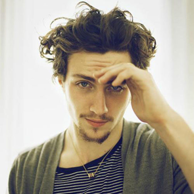aaron-taylor-johnson-eyes.jpg