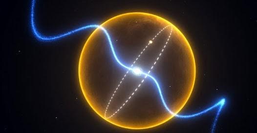 Conhela o planeta de diamante.jpg