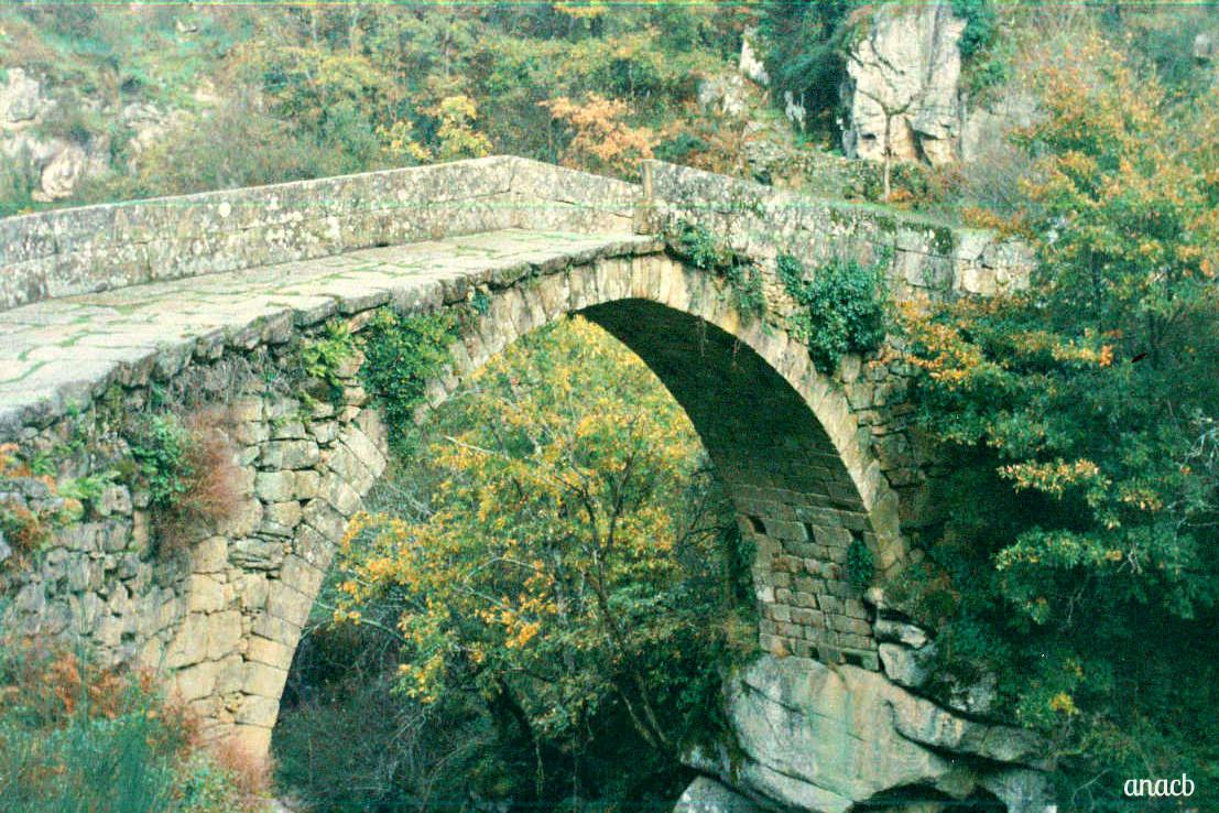 Ponte da Misarela (1) cópia assin.jpg