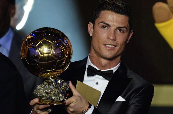 Cristiano-Ronaldo-of-Portugal-_54398084663_5411522