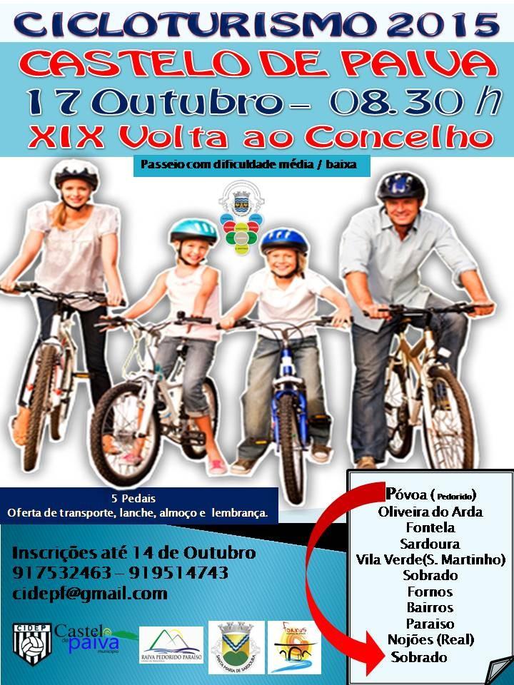 XIX VOLTA CICLTURISMO.jpg