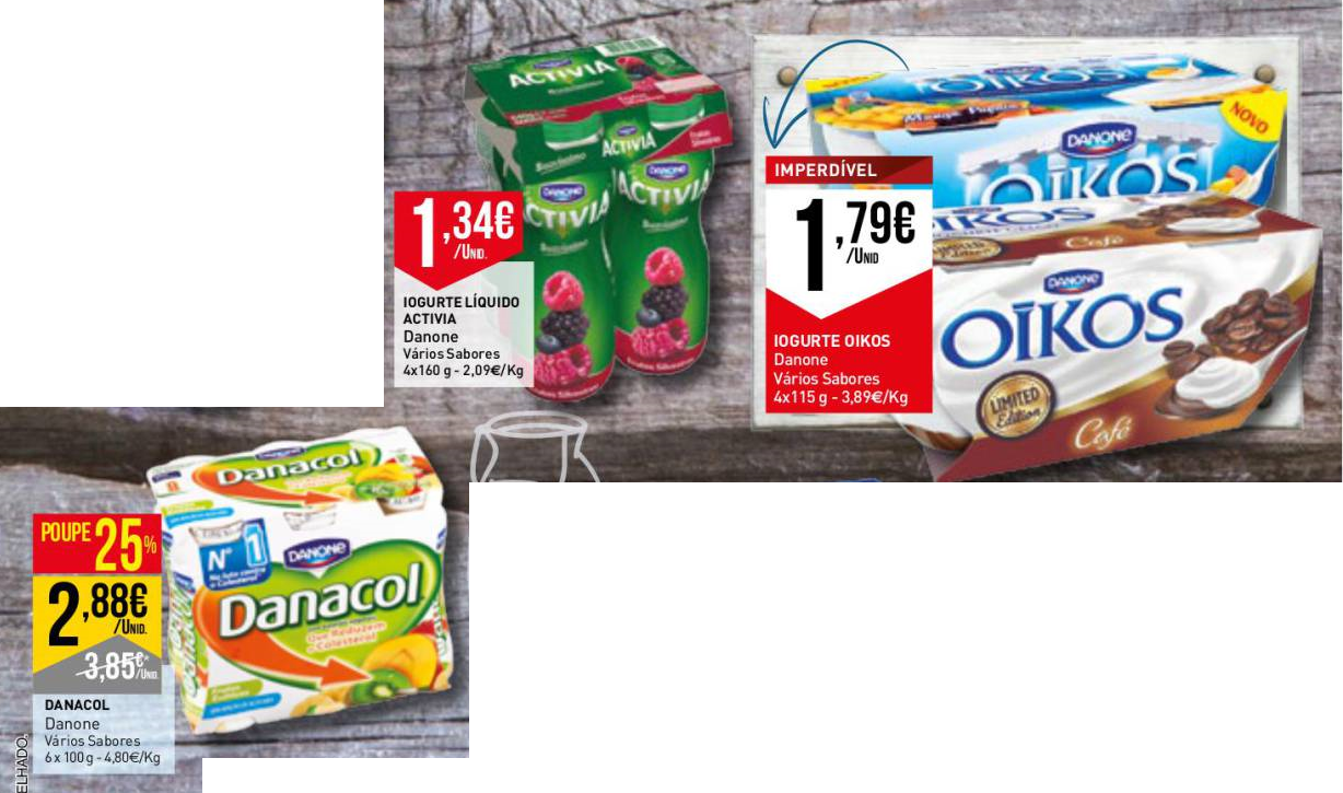 intermarche-2.png