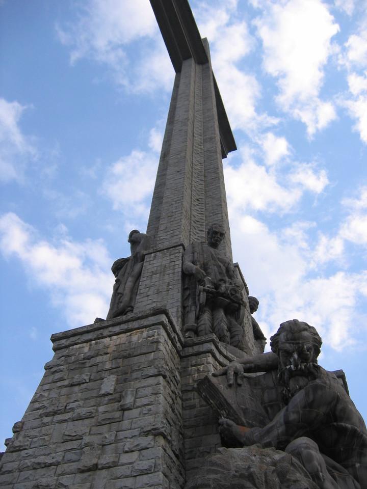 Vale dos Caídos (16).jpg