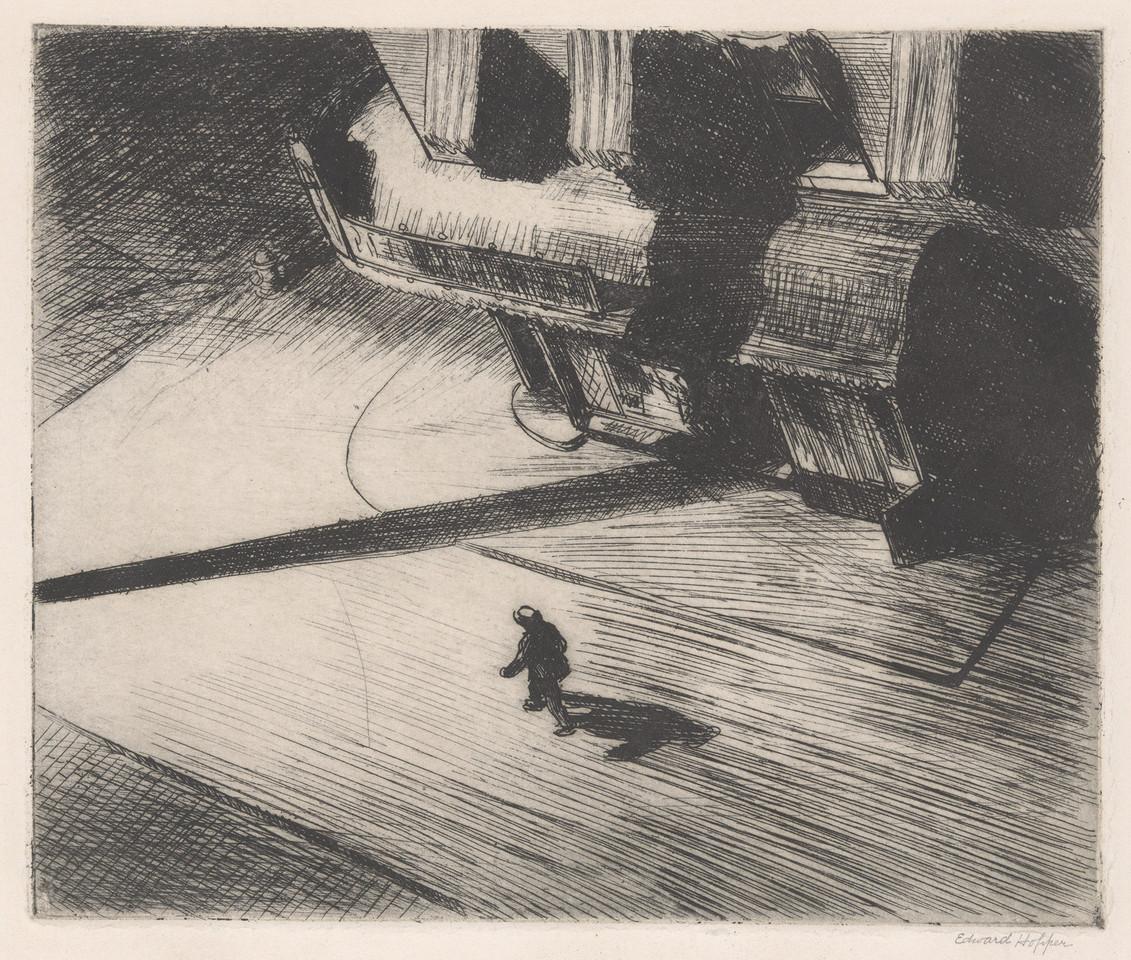 EdwardHopper-desenho-1921.jpg