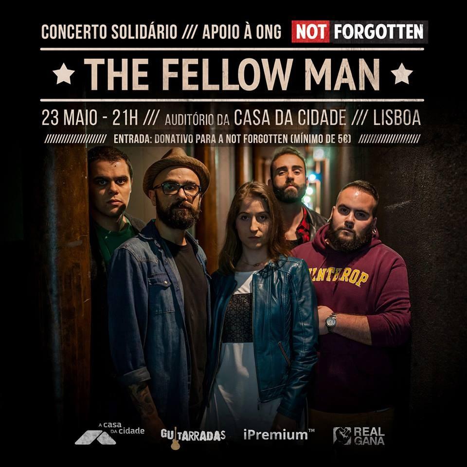 the_fellow_man.jpg