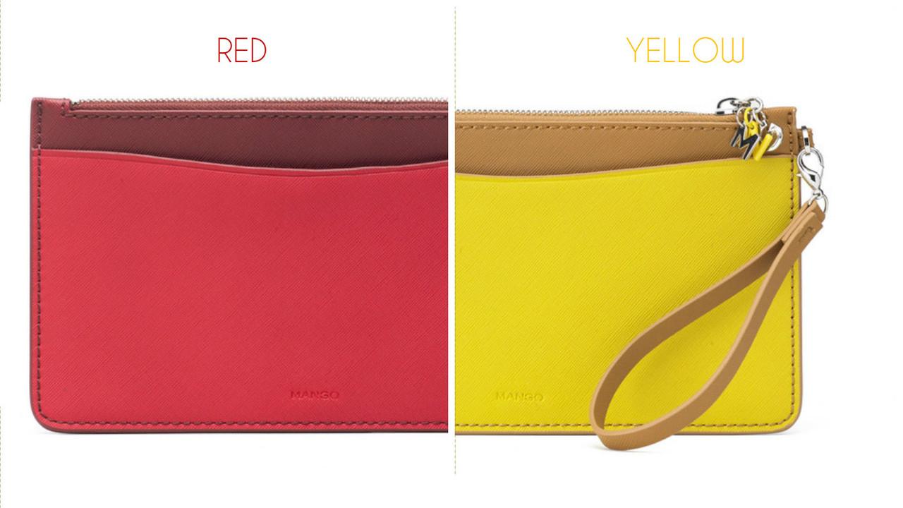 mango-clutches-outono-2016-inspiraçao-blogar-moda