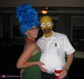 creative-couples-halloween-costumes--large-msg-134