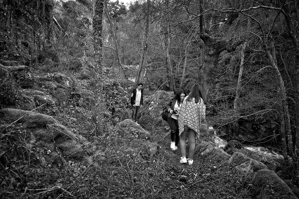 Ribeira e jovens 048 - Cópia.JPG