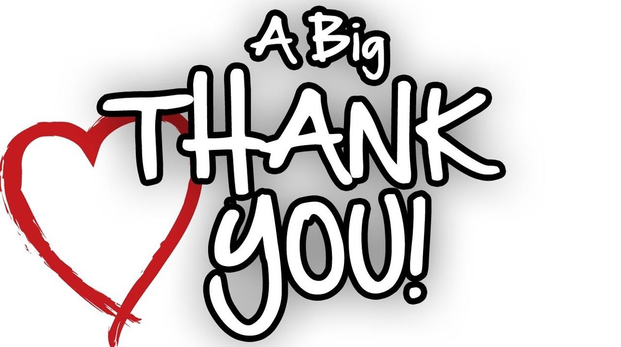 thanks-you.jpg