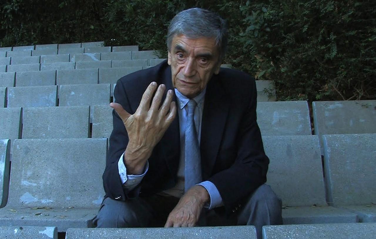 Alvaro-Laborinho-Lucio.jpg