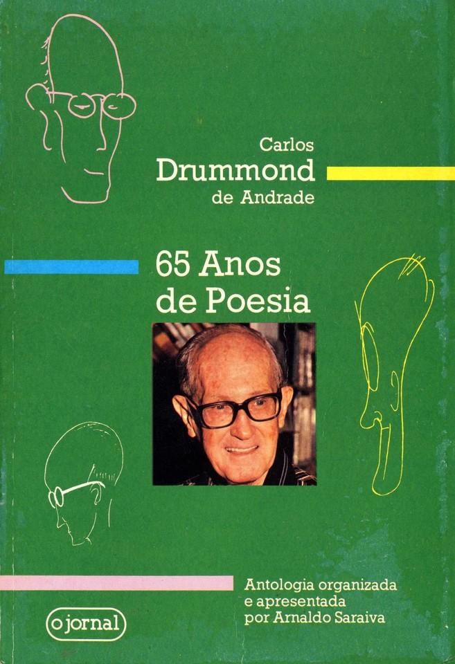 CarlosDrummondDeAndrade-65AnosDePoesia.jpg