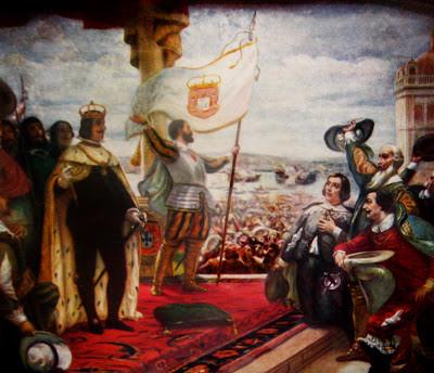D. João IV (3).jpg