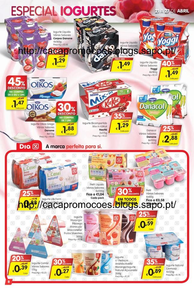 cacapromocoesminijpg_Page8.jpg