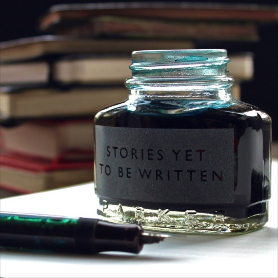 stories-yet-to-be-written-etched-vintage-ink-bottl