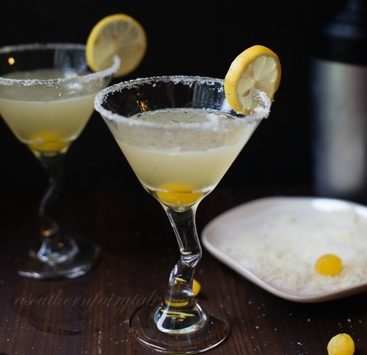 Lemon-Drop-Martini-title.jpg