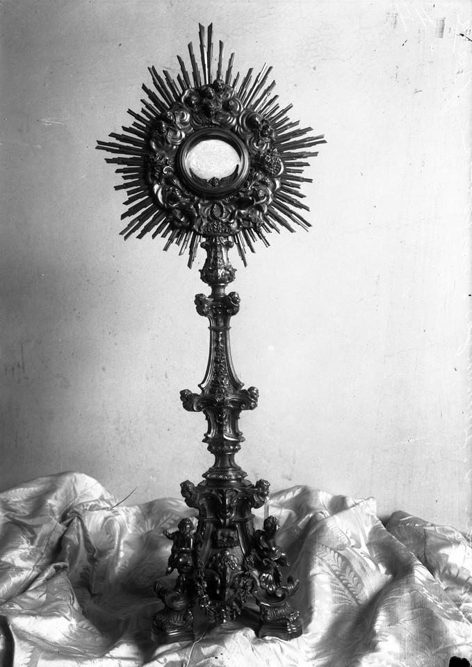 Igreja de São Domingos, custódia, bárcia.jpg