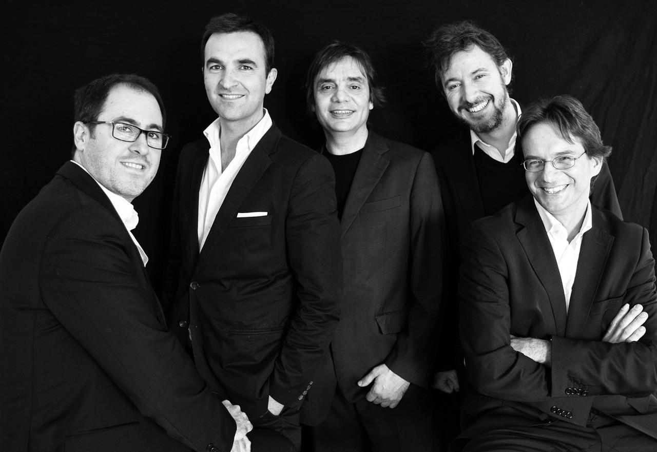 Ricardo-Dias-Ensemble_16JAN2015_2.jpg
