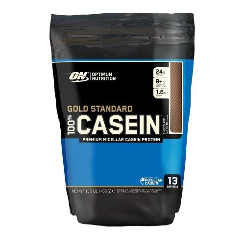 optimum-nutrition_100-casein-protein-bag-450g_1.jp