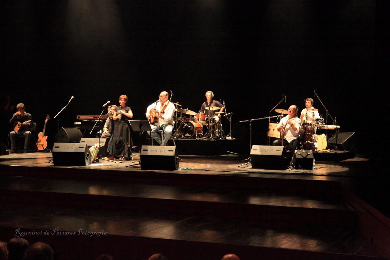 Real Companhia em concerto no Olga Cadaval (7)