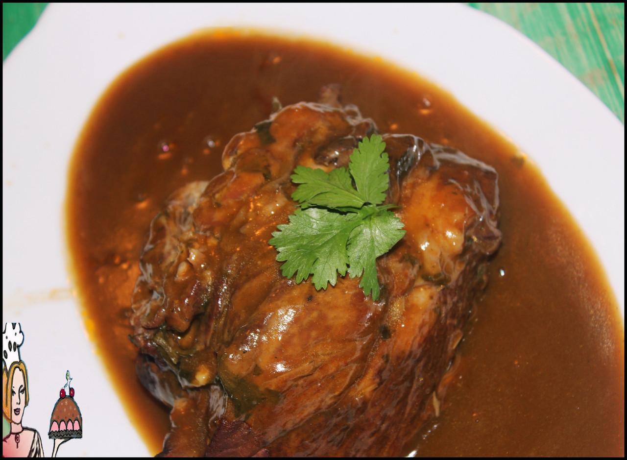 receita de carne de vaca estufada.jpg