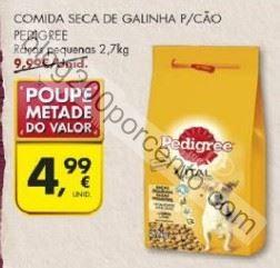 Promoções-Descontos-22151.jpg