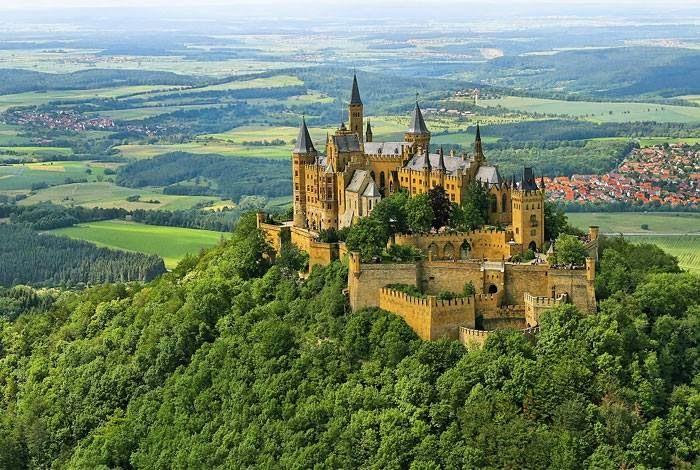 Castelo de hechingen.jpg