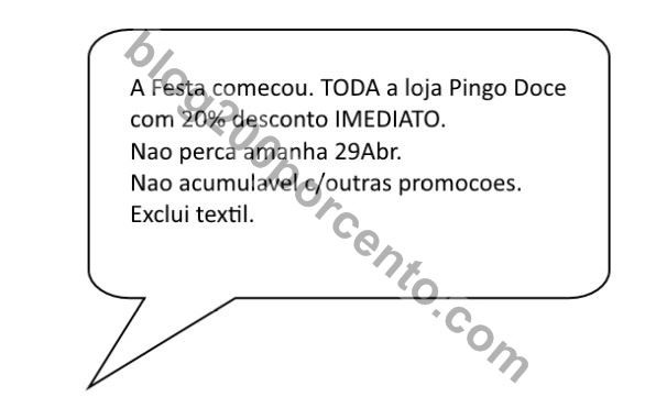 Promoções-Descontos-21487.jpg