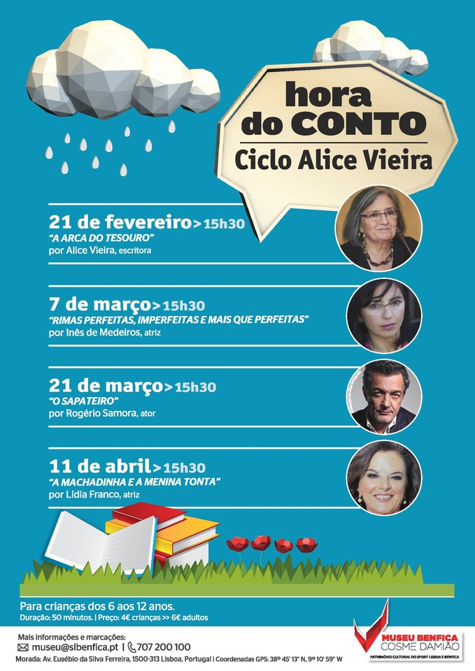 cartaz_CicloAliceVieira_final-page-001.jpg