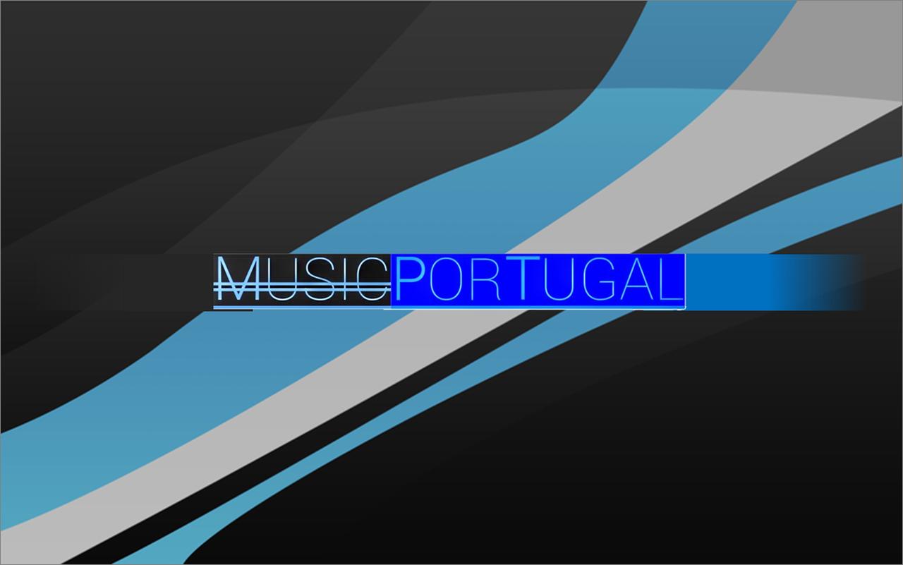 comunicado musicportugal.png