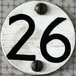26-anos.jpg