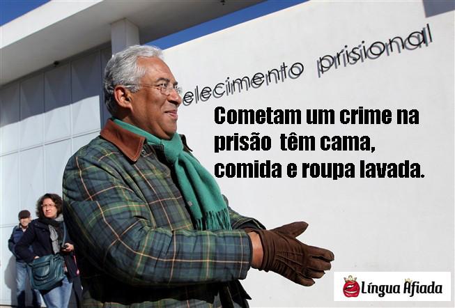 #conselhosdocosta1.jpg